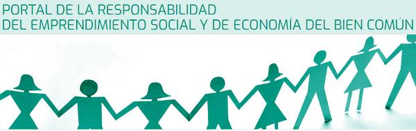 Economía Sostenible - CIRIEC